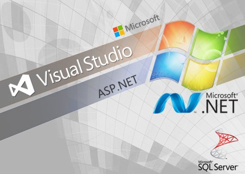 Windows_Application,Visual_Studio,SQL_Server,ASP_NET_development_bnr_01